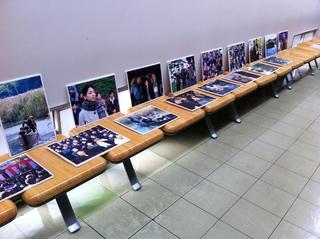写真 11-11-15 12 52 26.jpg